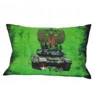 Подушка Т-90