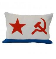 Подушка ВМФ СССР