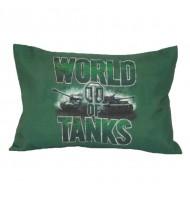 Подушка World of tanks 301