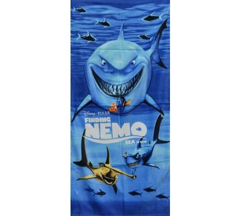Полотенце Немо