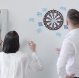 Игры для мужчин коллег в офисе