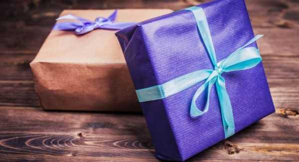 идеи подарков девушке на 17 лет