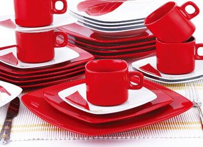 Набор посуды родителям