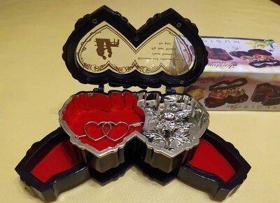 Памятный сувенир жене на годовщину свадьбы